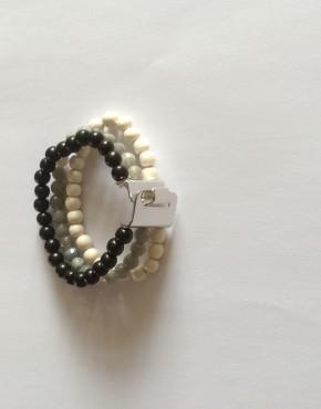offrande-bijoux-bracelet-3-rangs-petite-boucle-argent-2