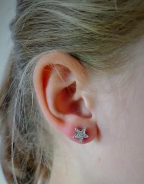 offrande-bijoux-boucles-oreilles-etoile-argent-zircon