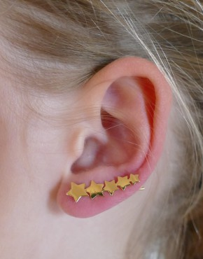 offrande-bijoux-boucles-oreilles-etoiles-or